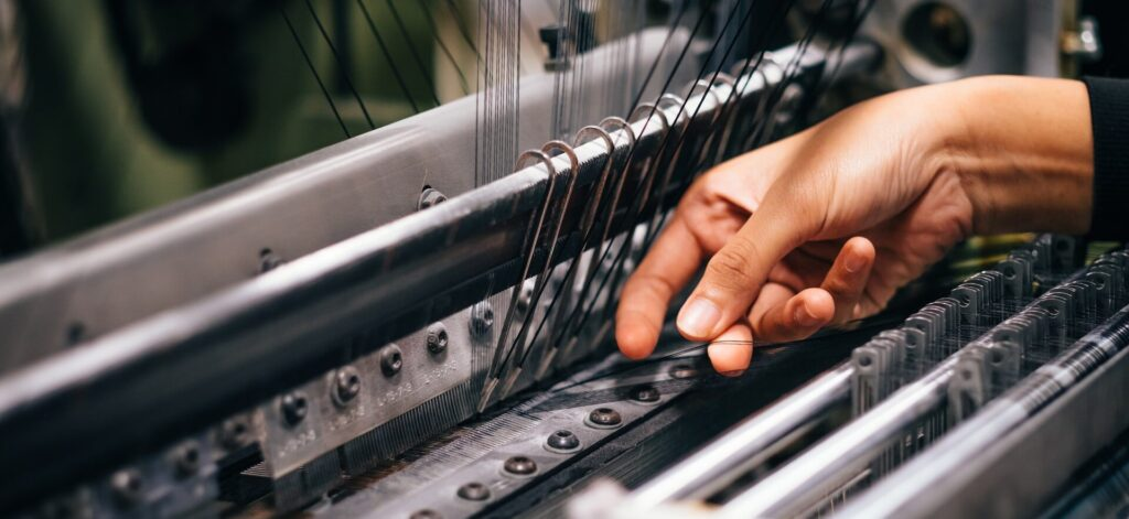 繊維工場画像